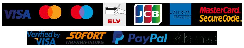 http://www.hobexonline.com/wp-content/uploads/2017/08/payment-icons-mobile-800px2.png Bild